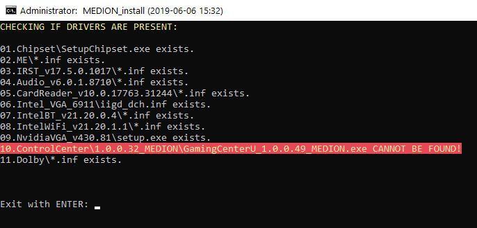 InstallCMD.jpg
