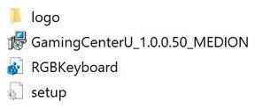 Gaming_100.50.JPG