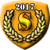 Superuser 2017