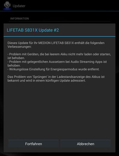 Screenshot_S831x-Update_2015-01-16_400x525.png