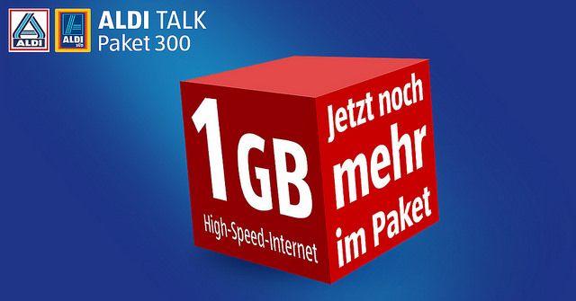 ALDI-TALK_300_(640x335).jpg