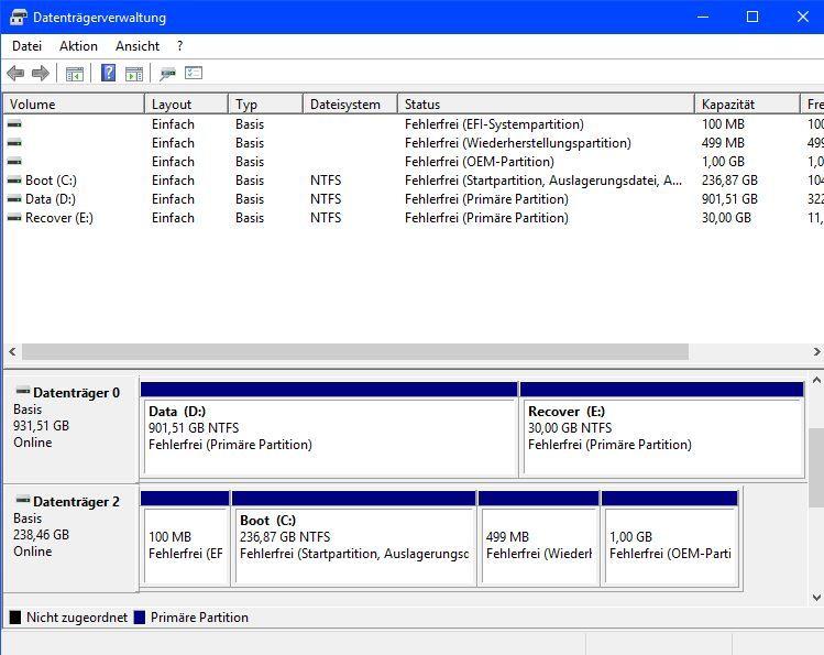 Datenverwaltung.JPG