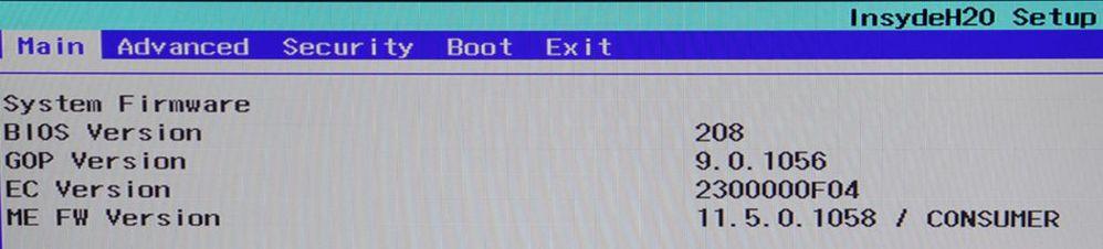 P7648 BIOS.JPG