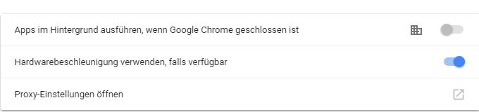 Chrome-Einstellungen.png