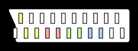 350px-SCART_Connector_Pinout_Color.svg.png