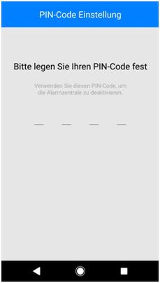 MEDION_P85770_FAQ-19.png