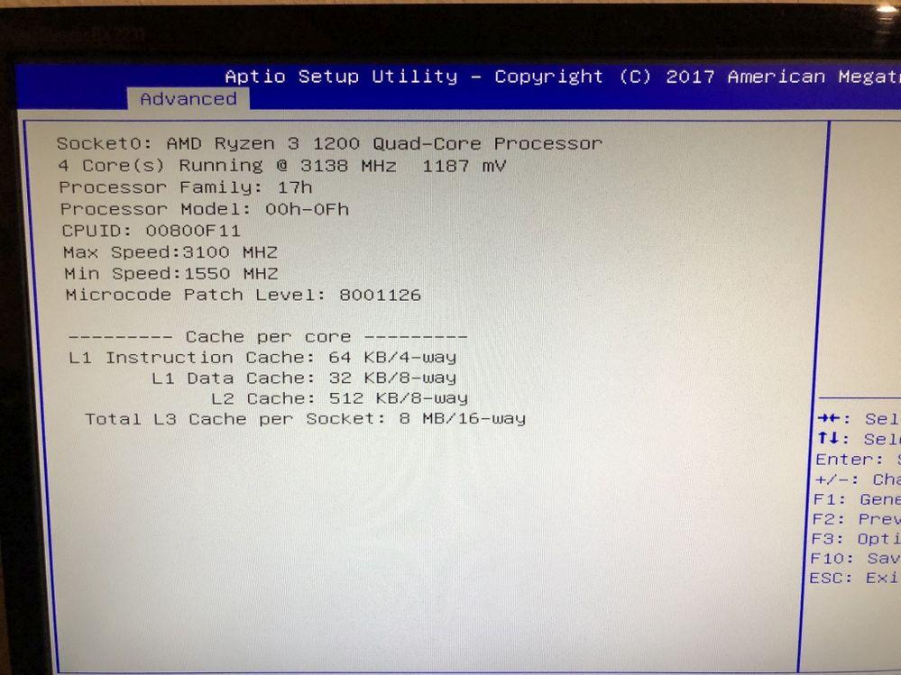 CPU-Wechsel2.jpg