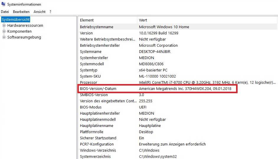 FAQs_zu_Meltdown_und_Spectre_-_MSinfo32_2.jpg