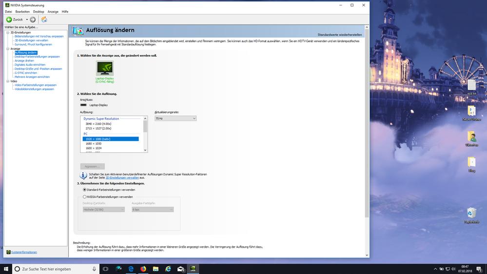 Desktop Screenshot 2018.02.07 - 00.47.12.80.png