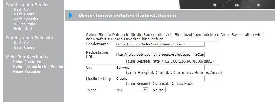 Radiostationen.JPG