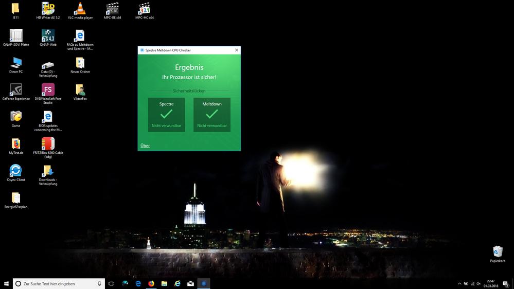 Desktop Screenshot 2018.03.01 - 22.47.39.18.png