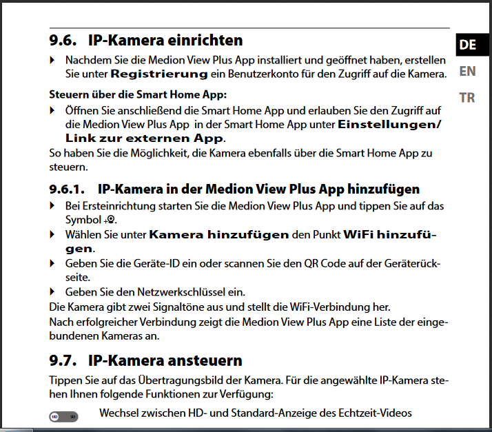 Anleitung.png