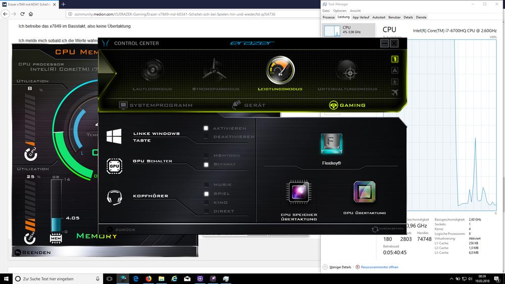 Desktop Screenshot 2018.03.19 - 00.39.50.46.png