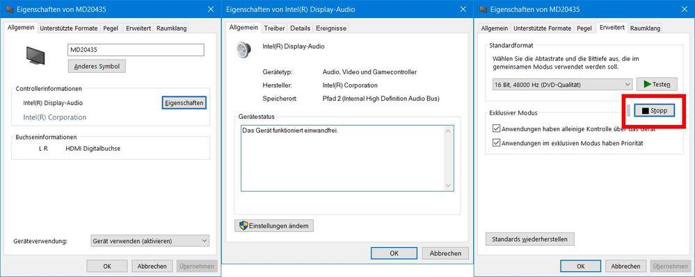 MD20435 Audioproblem 2.jpg