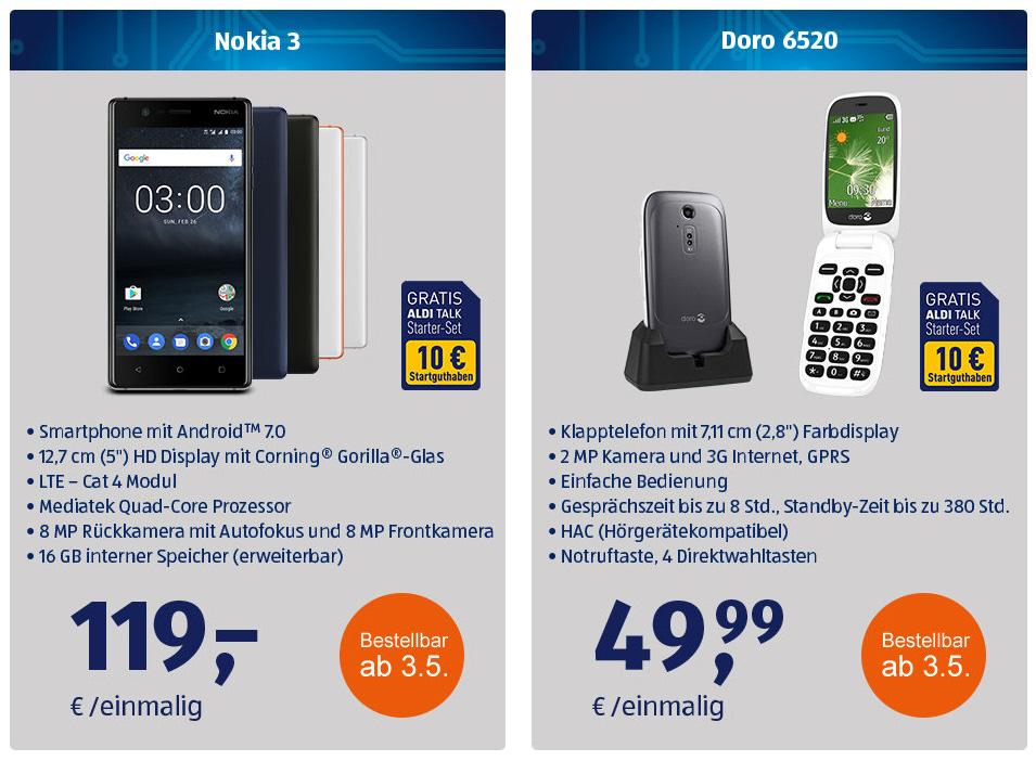 Nokia-3_Doro-6520.png