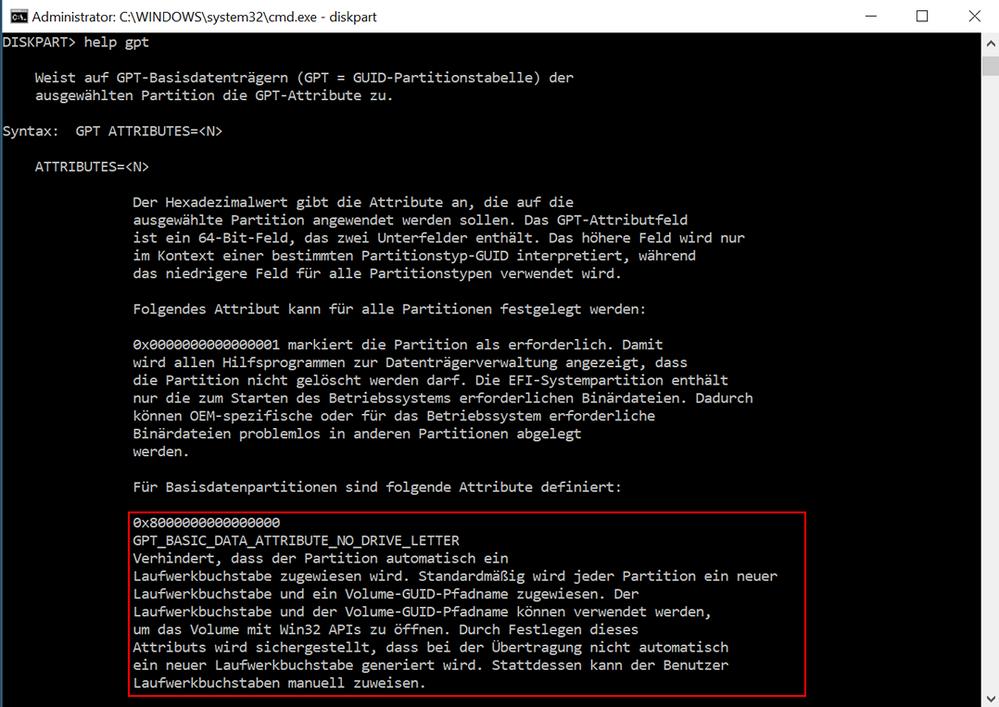 diskpart-gpt-help.png