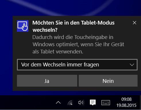 P2214T - C - in Tabletmodus wechseln.JPG