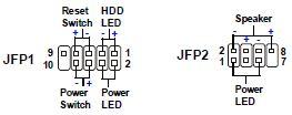 MS7366_JFP1_2.JPG