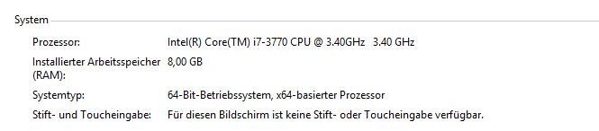 Speicher lt. Windows System.jpg