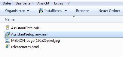 Temp-Datei-entpackt.JPG