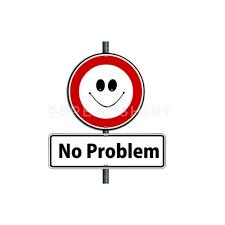 No Problem.png