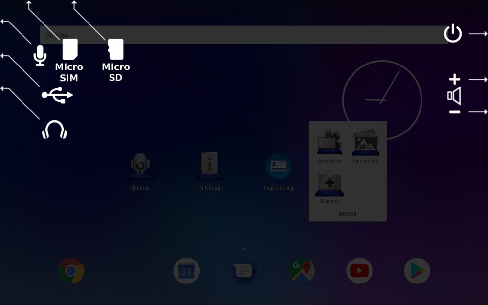 Screenshot_20181202-210516.png