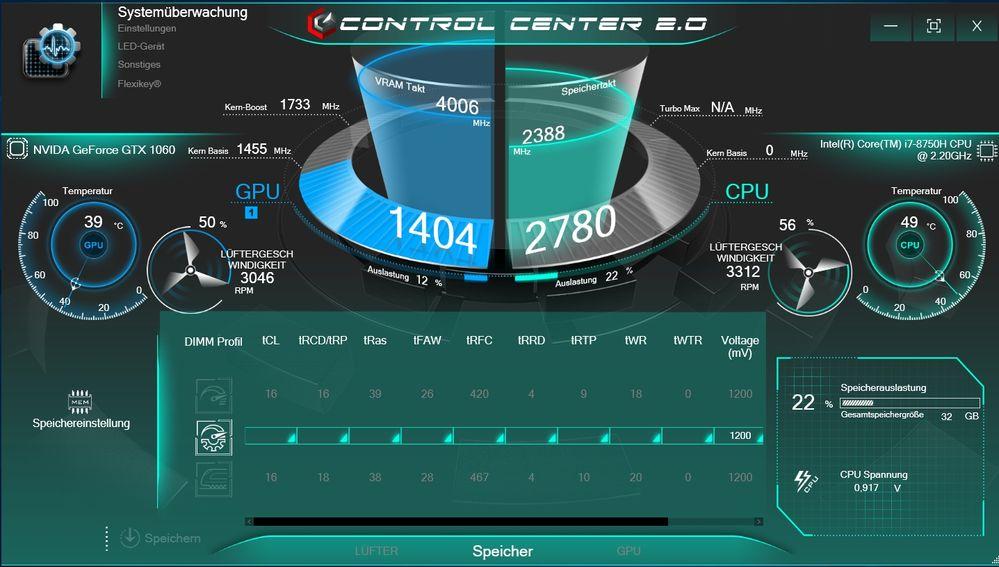 CC2.0 Speicher.jpg