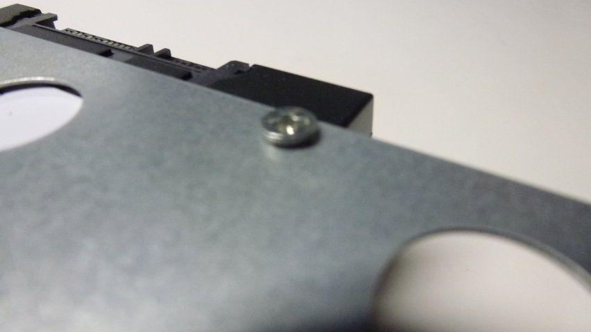 P1050661 (FILEminimizer).JPG