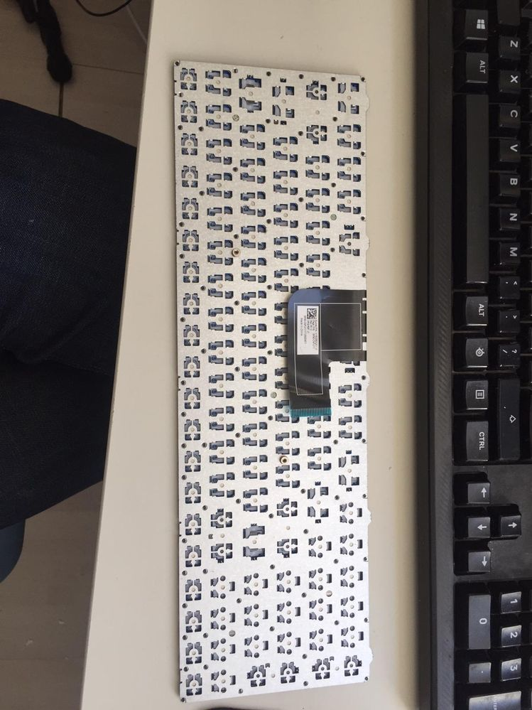 Laptop toetsenbord 2.jpg